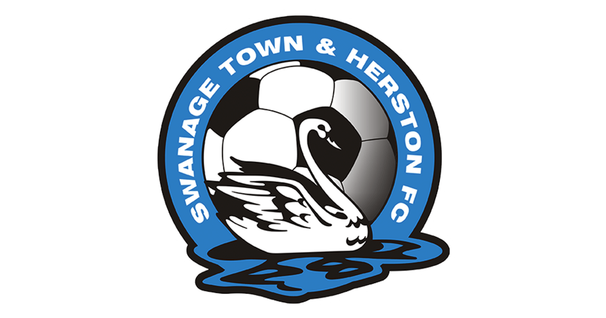 Image result for swanage town and herston