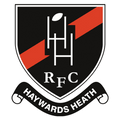 Haywards Heath RFC