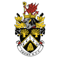 Frome Rugby Football Club
