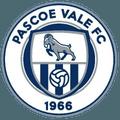 PASCOE VALE FOOTBALL CLUB