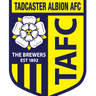Tadcaster Albion AFC