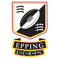 Epping Upper Clapton RFC