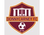 Donnycarney Football Club