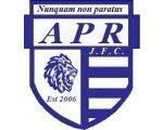 Adwick Park Rangers JFC