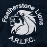 Featherstone Lions ARLFC
