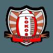 York Lokomotive RLFC