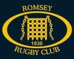 Romsey Rugby Club