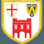 Bridgnorth Cricket Club
