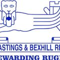 Hastings & Bexhill Rugby Club