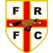 Farleigh Rovers Football Club
