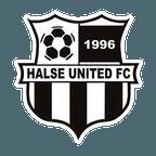 Halse United FC