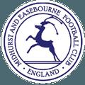 Midhurst and Easebourne FC