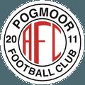 AFC Pogmoor