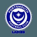 Portsmouth FC Women
