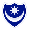 Portsmouth FC Ladies