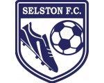 Selston Football Club