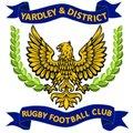 Yardley and District RFC