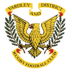 Yardley and District RFC