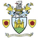 CLITHEROE RUGBY FOOTBALL CLUB