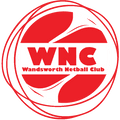 Wandsworth Netball Club