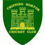 Chipping Norton & District C.C.