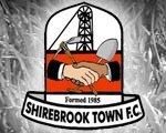 Shirebrook Town Football Club