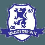 Darlaston Town (1874) FC