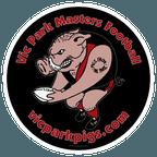 Vic Park Pigs