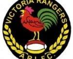 Victoria Rangers