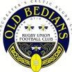 Didsbury Old Bedians RUFC