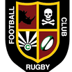 Columbus Rugby Football Club (CRFC)