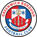 Greenwich Borough (2013) FC