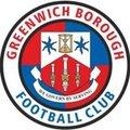 Greenwich Borough (2013) FC