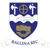 Ballina Rugby Football Club