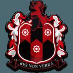 Wheelwright Old Boys FC