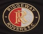 Ridgeway Rovers Football Club