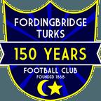 Fordingbridge Turks (Q-HAM2147 )