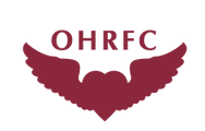 The Old Haileyburian RFC
