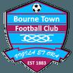 Bourne Town FC