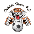 Oakhill Tigers Football Club