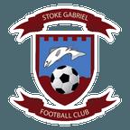 Stoke Gabriel Football Club