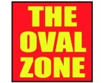 Oval Zone Rugby