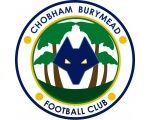 Chobham Burymead Football Club