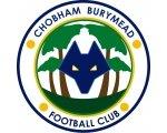 Chobham Burymead Football Club
