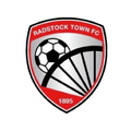 Radstock Town FC
