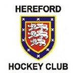 Hereford Hockey Club