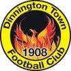 Dinnington Town Football Club