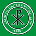 Catholic United Football Club
