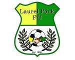 Laurel Park FC