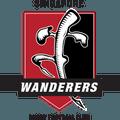 Singapore Wanderers Netball Club
